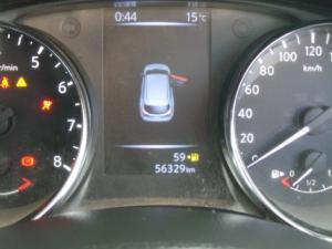 Nissan Qashqai 1.2T Acenta - Image 9