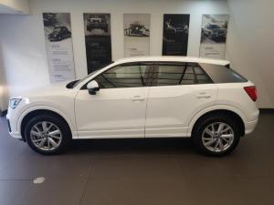 Audi Q2 2.0 TDI Sport Stronic - Image 3