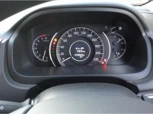 Honda CRV 2.0 Comfort automatic - Image 6