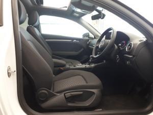 Audi A3 1.4T FSI Stronic 3-Door - Image 10