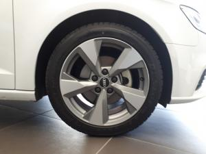 Audi A3 1.4T FSI Stronic 3-Door - Image 6