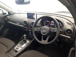 Audi A3 1.4T FSI Stronic 3-Door - Image 9
