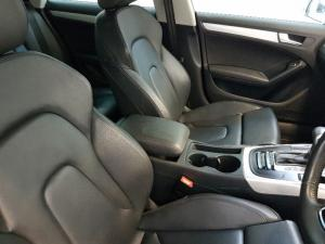 Audi A5 Sportback 2.0 TDI Multi - Image 14