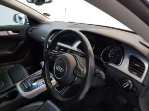Audi A5 Sportback 2.0 TDI Multi - Image 15