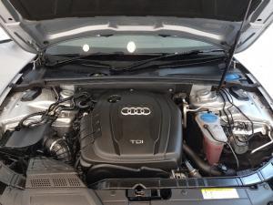 Audi A5 Sportback 2.0 TDI Multi - Image 17