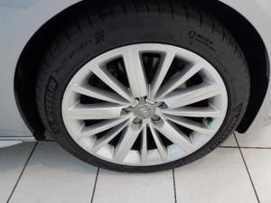 Audi A5 Sportback 2.0 TDI Multi - Image 9