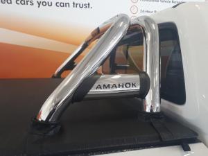 Volkswagen Amarok 2.0TDi C-LINE 103KW D/C - Image 5