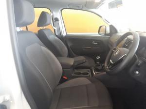 Volkswagen Amarok 2.0TDi C-LINE 103KW D/C - Image 6