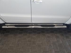Volkswagen Amarok 2.0TDi C-LINE 103KW D/C - Image 9