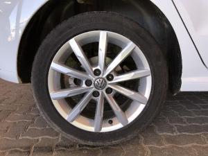 Volkswagen Polo GP 1.2 TSI Highline DSG - Image 7
