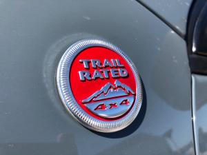 Jeep Cherokee 3.2 Trailhawk automatic - Image 12