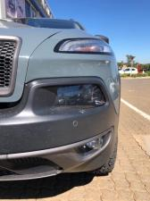 Jeep Cherokee 3.2 Trailhawk automatic - Image 13