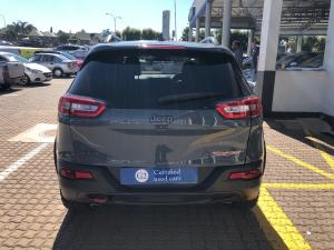 Jeep Cherokee 3.2 Trailhawk automatic - Image 5