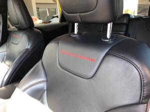 Jeep Cherokee 3.2 Trailhawk automatic - Image 7