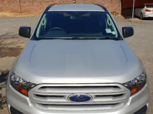 Ford Everest 2.2 TdciXLS automatic - Image 2