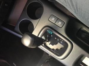 Toyota Hilux 2.4 GD-6 SRXD/C 4X4 automatic - Image 16