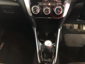Toyota Yaris 1.5 Cross - Image 13