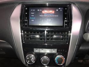 Toyota Yaris 1.5 Cross - Image 14