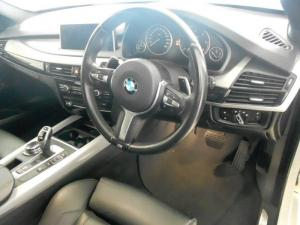 BMW X5 xDRIVE30dautomatic - Image 6