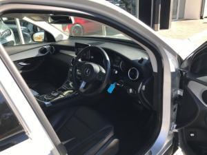 Mercedes-Benz GLC 220d - Image 3