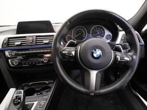 BMW 320i M Sport automatic - Image 13