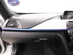 BMW 320i M Sport automatic - Image 11