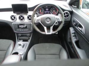Mercedes-Benz CLA CLA45 AMG 4Matic - Image 7