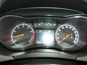 Opel Corsa 1.0T Ecoflex Enjoy 5-Door - Image 10