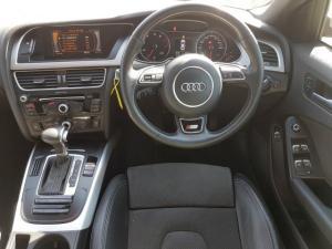 Audi A4 1.8T SE Multitronic - Image 6