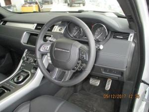 Land Rover Evoque 2.2 SD4 HSE Dynamic - Image 10