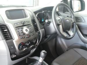 Ford Ranger 3.2 SuperCab Hi-Rider XLS - Image 6