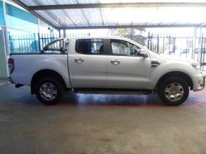 Ford Ranger 3.2TDCi XLT automaticD/C - Image 10