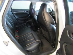 Audi S3 Sportback Stronic - Image 3