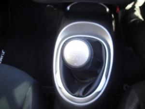 Nissan Juke 1.2T Acenta + - Image 14
