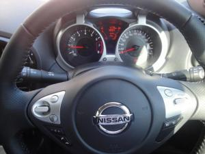 Nissan Juke 1.2T Acenta + - Image 15