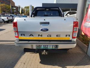Ford Ranger 3.2TDCi XLS 4X4SUP/CAB - Image 5