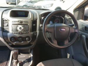 Ford Ranger 3.2TDCi XLS 4X4SUP/CAB - Image 7