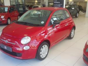 Fiat 500 1.2 - Image 3
