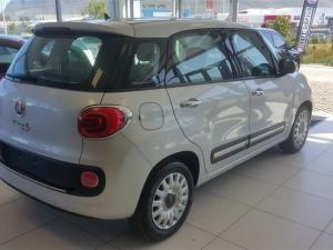 Fiat 500L 1.4 Easy - Image 6