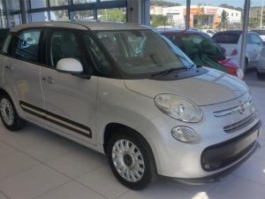 Fiat 500L 1.4 Easy - Image 1