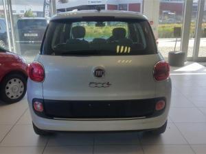 Fiat 500L 1.4 Easy - Image 4