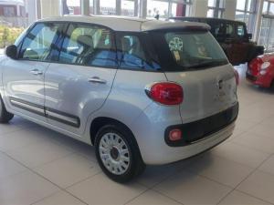 Fiat 500L 1.4 Easy - Image 7