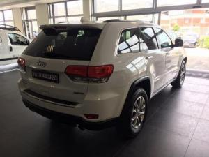 Jeep Grand Cherokee 3.0CRD Limited - Image 4