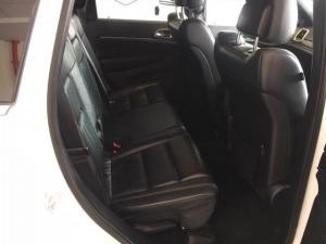 Jeep Grand Cherokee 3.0CRD Limited - Image 9