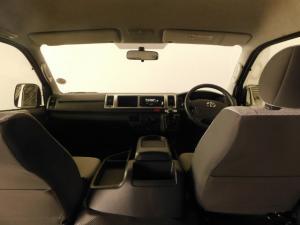 Toyota Quantum 2.7 10 Seat - Image 12