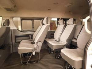 Toyota Quantum 2.7 10 Seat - Image 14