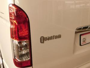 Toyota Quantum 2.7 10 Seat - Image 15