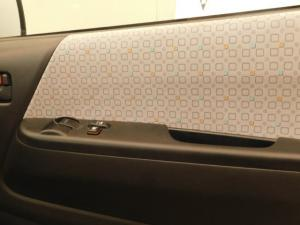 Toyota Quantum 2.7 10 Seat - Image 20