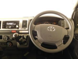 Toyota Quantum 2.7 10 Seat - Image 22