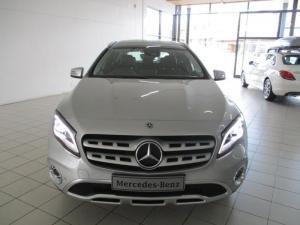 Mercedes-Benz GLA 200 CDI automatic - Image 2